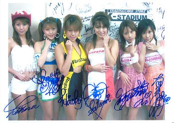 赤松寛子の画像 p1_16